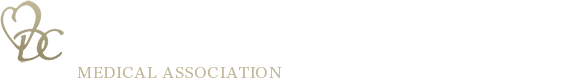 JR山手線の新宿・新大久保・高田馬場の医療法人社団弘堂会 高田馬場駅前デンタルクリニック